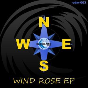 Wind Rose - EP