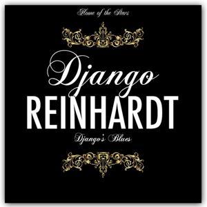 Django's Blues