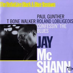 Confessin The Blues (The Definitive Black & Blue Sessions) [Paris, France 1969]