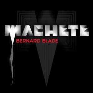 Machete EP
