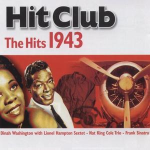 Hit Club, The Hits 1943