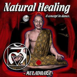 Natural Healing vol.2