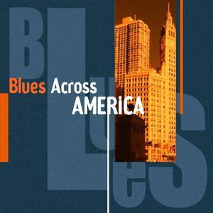 Blues Across America