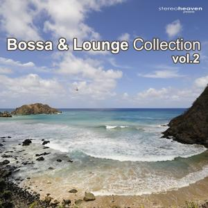 Bossa & Lounge Collection Vol.2