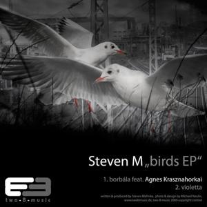 Birds EP