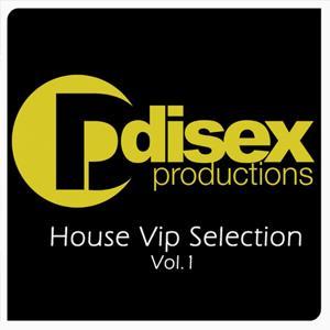House VIP Selection Vol. 1