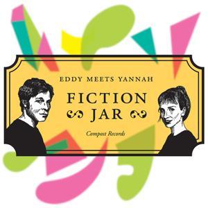 Fiction Jar