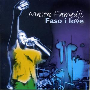 Faso I Love