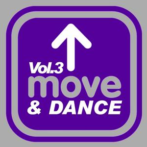 Move & Dance, Vol. 3