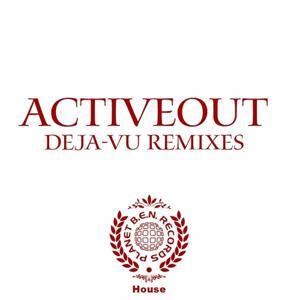 Deja-Vu Remixes