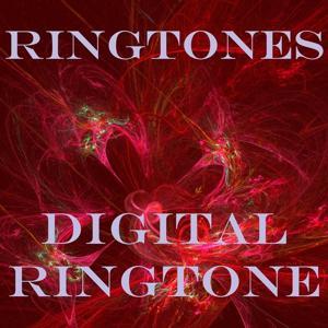 Digital Ringtone