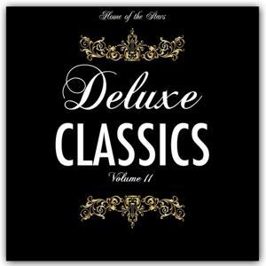Deluxe Classics, Vol. 11