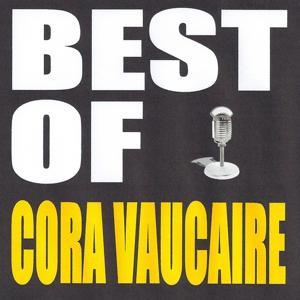 Best of Cora Vaucaire