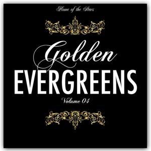 Golden Evergreens, Vol. 4