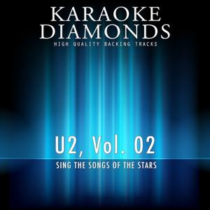 U2 - The Best Songs, Vol. 2