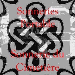 Sonnerie du cimetière