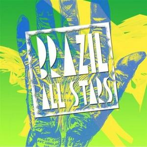 Brazil All Stars, Vol. 1