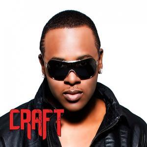 Craft (Deluxe-EP)