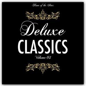 Deluxe Classics, Vol. 3