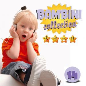 Bambini collection, vol. 14