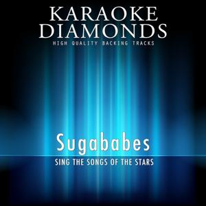 The Sugababes - The Best Songs