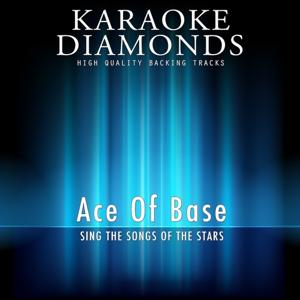 Ace of Base - The Best Songs