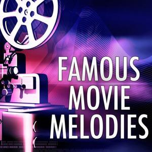 Famous Movie Melodies, Vol. 4