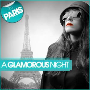A Glamorous Night In Paris