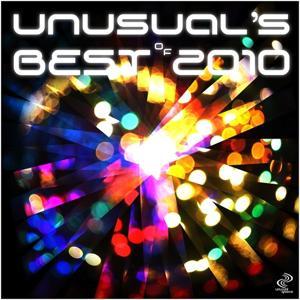 Unusual's Best of 2010