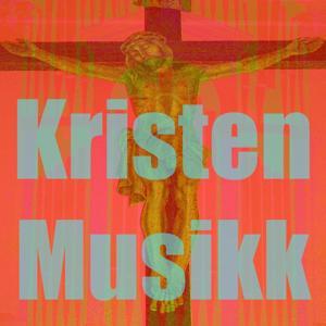 Kristen musikk
